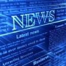 Центр гарантийного обеспечения малого и среднего предпринимательства» объявляет о начале проведения конкурса по отбору кредитных организаций для размещения средств во вклады  (депозиты)