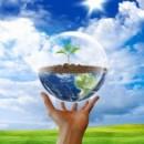 Приглашаем предпринимателей принять участие в областном конкурсе «За вклад в сохранение окружающей среды»