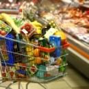 Конкурс на «Лучшее предприятие торговли продовольственными товарами Российской Федерации»