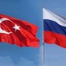 По приглашению торгового представителя РФ в Турции делегация Череповца в феврале этого года посетила Стамбул