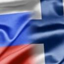 21 февраля Череповец посетит делегация из Финляндии