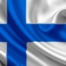 Приглашаем на международный бизнес-форум и выставку в Финляндии