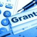 5 марта в Общественной палате РФ начнется большой семинар Фонда президентских грантов, посвященный вопросам грантовой поддержки проектов некоммерческих организаций в 2018 году