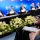 Руководителям крупных компаний Череповца представили новые подходы к развитию бизнес-кооперации