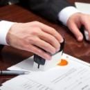 Юридический отдел АГР представляет вопросы для экспресс-проверки на необходимость внесения изменений в учредительные документы или единый государственный реестр юридических лиц