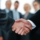 Приглашаем предпринимателей принять участие во встрече на тему