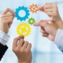 Два отраслевых совета по кооперации пройдут в Череповце в апреле