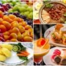 В Китае пройдет 9-ая международная выставка продуктов питания