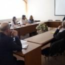 Череповецкая таможня рассказала бизнесу об изменениях по ведению внешнеэкономической деятельности