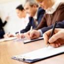 Северсталь совместно с Агентством Городского Развития запустила новый проект – обучение предприятий-экспортеров