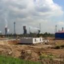 Индустриальный парк «Череповец» показали десяти потенциальным резидентам