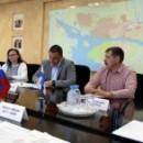 В Череповце планируются создать международный логистический ХАБ
