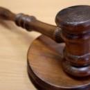 Комитет по управлению имуществом города Череповца информирует о проведении 10 июля 2018 года торгов по продаже земельных участков и прав на заключение договоров аренды