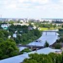 Вологодская область вошла в ТОП-10 регионов с самой эффективной налоговой политикой