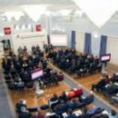 Республика Хакасия намерена перенять опыт Череповца по выстраиванию бизнес-кооперации