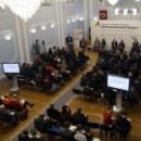 Возможности кооперации Вологодской области будут собраны в промышленный каталог