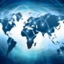 12-13 декабря в Череповце на площадке Международного промышленного форума будет работать делегация Российско-Германской Внешнеторговой палаты