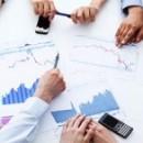 Приглашаем предпринимателей на бесплатный семинар «Стратегии развития малого бизнеса или семь эффективных тактик для предпринимателей»!