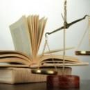 Изменения федерального законодательства