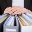 Обзор изменений федерального законодательства