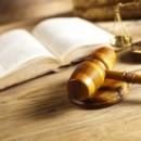 Обзор изменений регионального законодательства