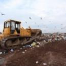 Экологическая реформа-2019: В Вологодской области с 1 января 2019 года качественно изменится система организации вывоза мусора.