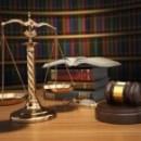 Обзор федерального законодательства