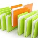 НП «Агентство Городского Развития» запускает новое направление по предоставлению субъектам МСП услуг по заполнению документов экологической отчетности.
