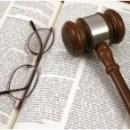 Изменения регионального законодательства