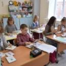 Череповецких детей научат писать по-русски без ошибок
