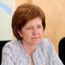 Елена Авдеева призвала предпринимателей присоединяться кэлектронной бизнес-кооперации
