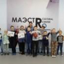 Завтра в Зашекснинском районе Череповца откроется новый культурный центр