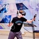 В Череповце пройдет первый киберспортивный турнир по стрельбе из лука
