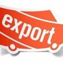 Рубрика: Советы экспортеру