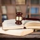 Новости федерального законодательства