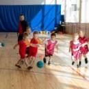 В Череповце прошел шестой детский футбольный турнир.