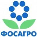 В Череповце продолжаются практические семинары по работе с электронной торговой площадкой