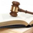 Новости регионального законодательства