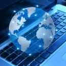 Теперь заказы компании «Северсталь» можно получить с помощью платформы «Электронная бизнес-кооперация»