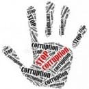 Акция «А ты против коррупции?»