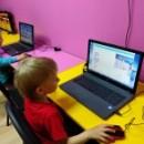 Первому IT-детскому центру в Вологодской области быть!