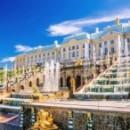 Приглашаем к участию в XXV Международной конференции «Восток и Запад встречаются в Санкт-Петербурге»
