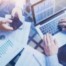 Уполномоченный по защите прав предпринимателей информирует о том, что Федеральной налоговой службой разработан новый сервис «Налоговый калькулятор для расчёта налоговой нагрузки».