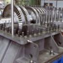 Компания по производству теплообменных элементов для ТЭЦ и ГРЭС пополнила список резидентов ТОСЭР «Череповец»