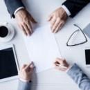 Хотите стать подрядчиком муниципальных учреждений?