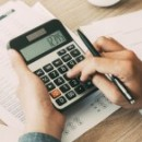 Об итогах тестирования и предложениях по  новому сервису для предпринимателей «Налоговый калькулятор для расчёта налоговой нагрузки»