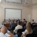 В Череповце стартовал проект «Муниципальный подрядчик»