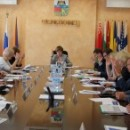 320 миллионов рублей готовы вложить инвесторы в экономику Череповца
