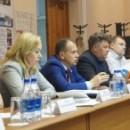Череповецкие предприниматели предложили пять инициатив с целью улучшения делового климата