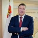 Вологодская область: развитие и перспективы